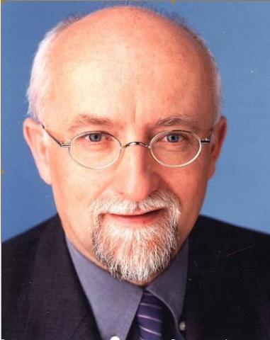 Felix von Grünberg